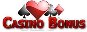 Online Casino Ja Euro Logo