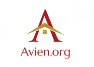Avien.org