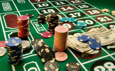 Pelaa Mitä Rakastat Ja Ja Ansaitse Rahaa Online Casino Peleillä!