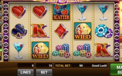 Online-rahapelit Onko se turvallista ja turvallista-Best Online Gambling sivustot.